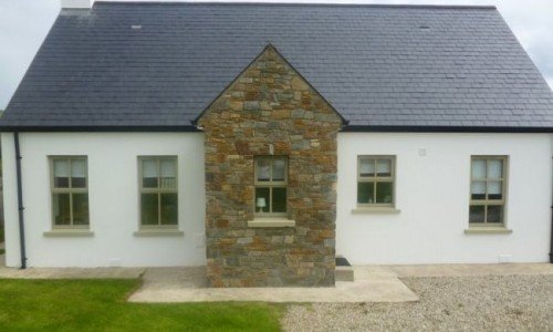 16-patricks-hill-holiday-cottage-dunfanaghy (5)