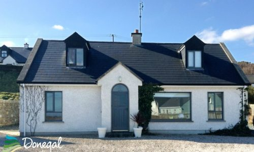4 Sandhill Dunfanaghy