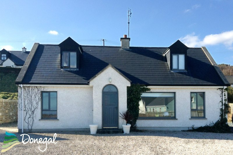 4 Sandhill Dunfanaghy