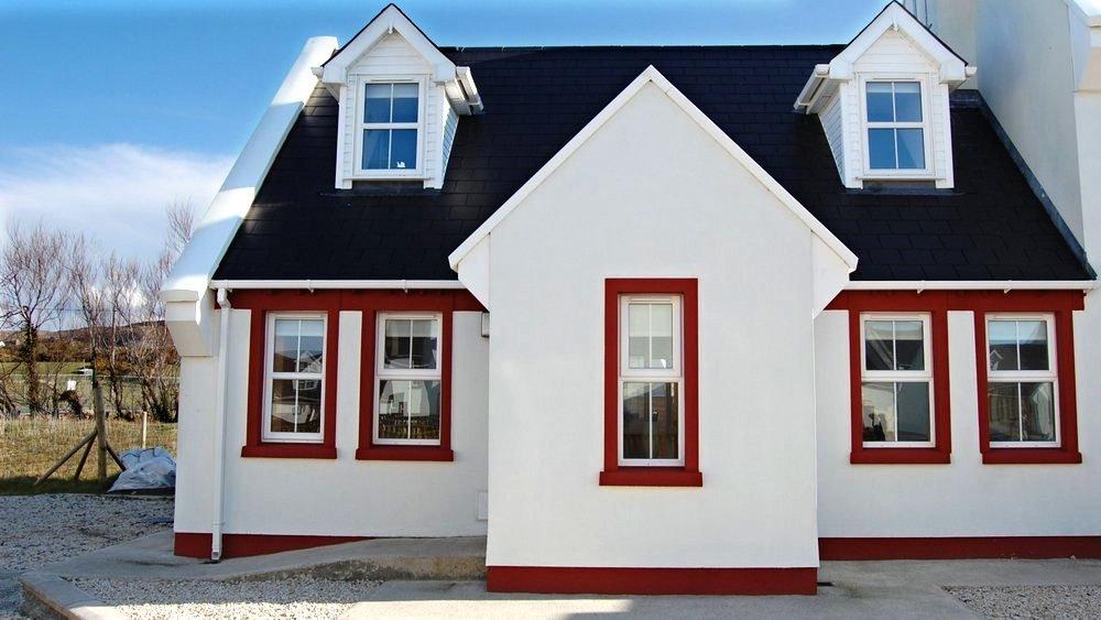 Lir Holiday Home Dunfanaghy