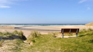 The Pines Holiday Home Dunfanaghy - Drumnatinney beach nearby